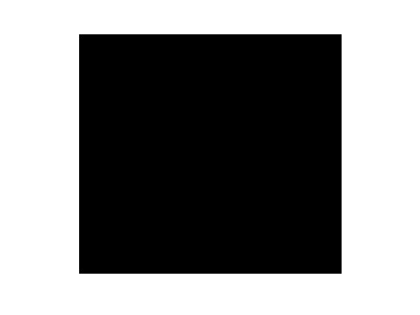 株式会社ハイブリッジライン